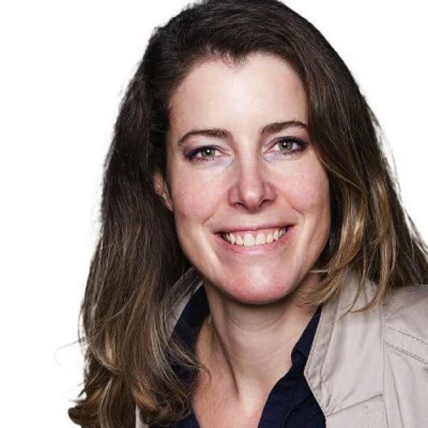 Ellen Vervoort-Nijsen